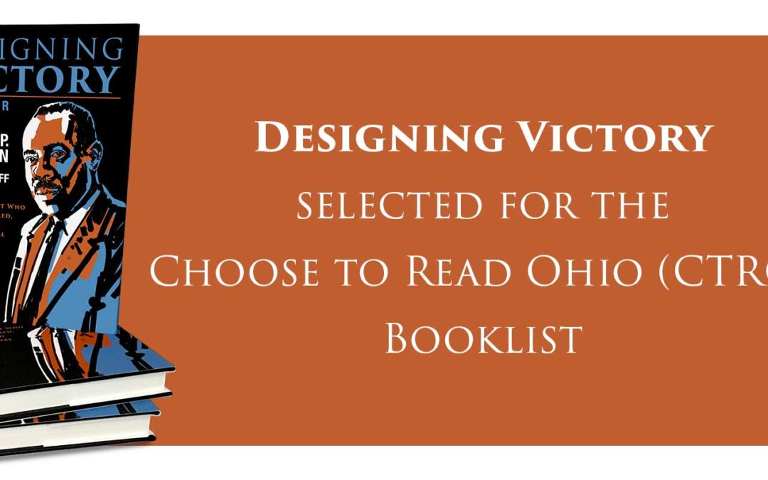 Choose to Read Ohio